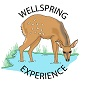 WellspringLogo